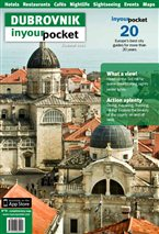 Dubrovnik In Your Pocket - 8.6.2012. - broj 10 (summer 2012.)<br/><a href='casopis-Dubrovnik-In-Your-Pocket-broj-10-summer-2012-izdanje-3063-189' class='hoverLinkBig'>pregledaj detaljnije</a&gt